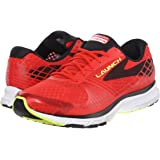 Brooks Men's Launch 3 Running Shoes