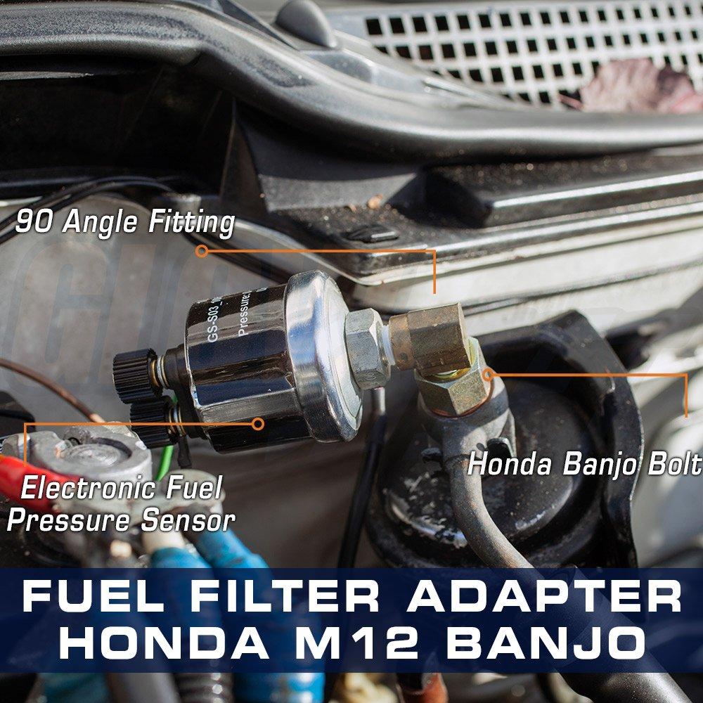 honda s2000 fuel filter location - wiring diagram 2000 honda prelude fuel filter location honda accord fuel filter location #13