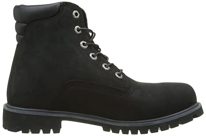 In Para 6 Hombre Waterproof Timberland Clasicas Botas Basic 5PvOxgvAqw