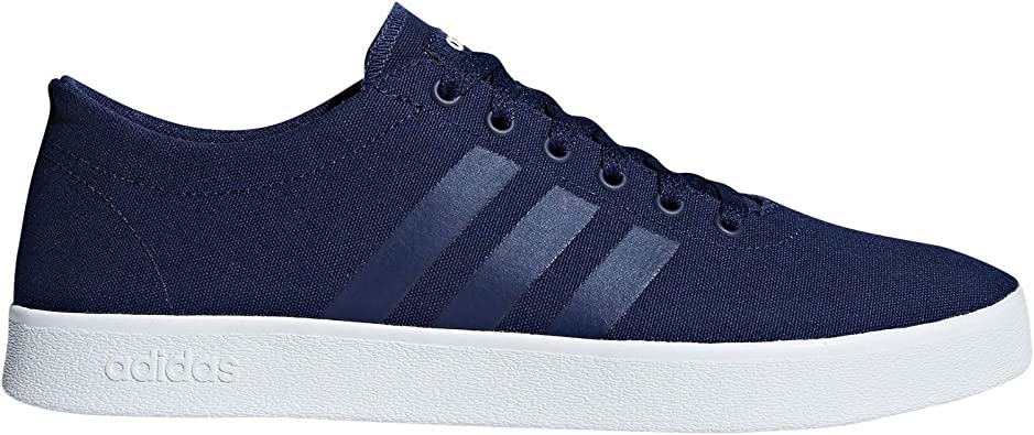 easy chaussure adidas