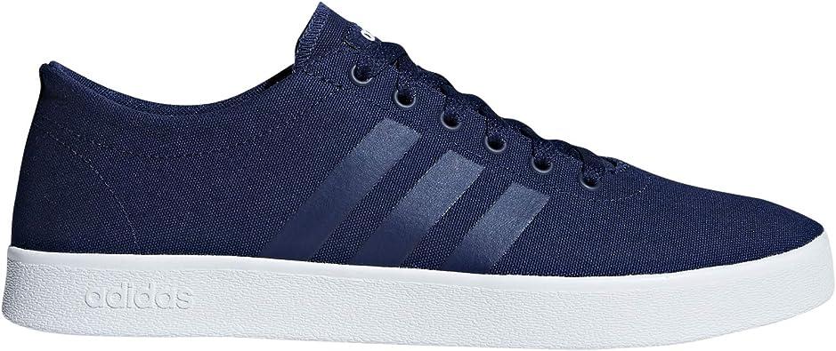easy adidas scarpe
