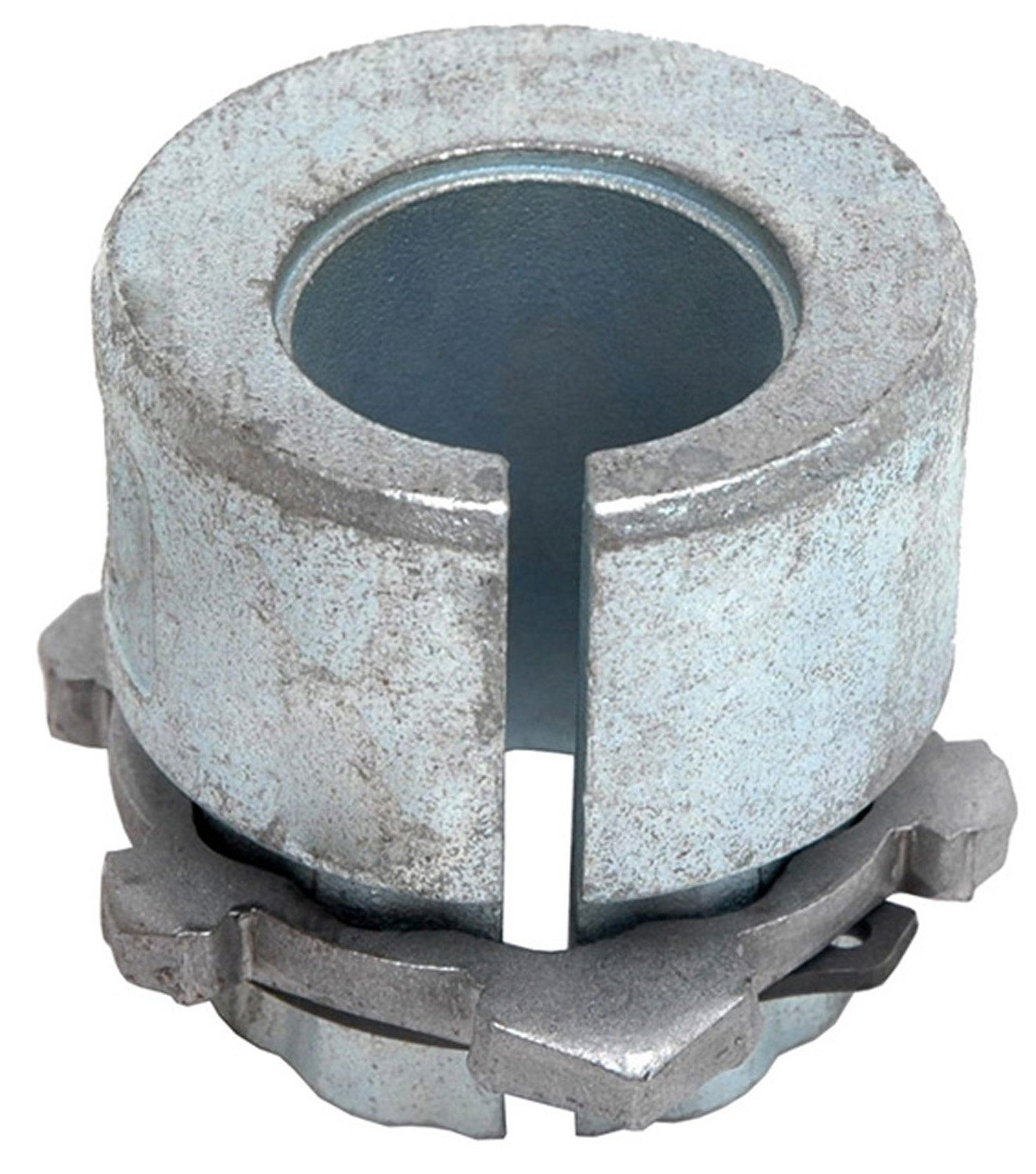 ACDelco 45K6012 Professional Front Caster//Camber Bushing