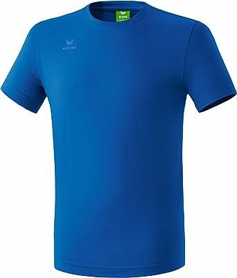 Fein T-shirt Größe 128 T-shirts & Polos Kleidung & Accessoires