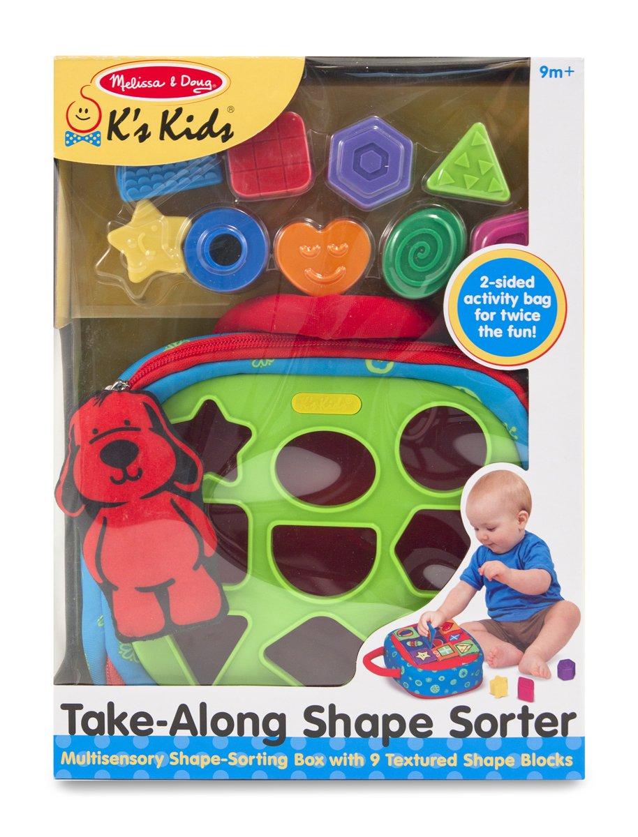 amazon take along shape sorter baby play k s kids 電車
