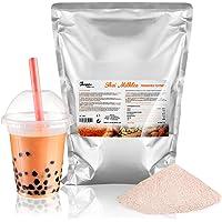 Thai Milktea poeder voor Bubble tea, 1KG