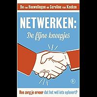 Netwerken: de fijne kneepjes