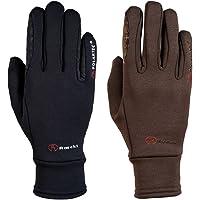 ROECKL Kinder Handschuhe Warwick Junior