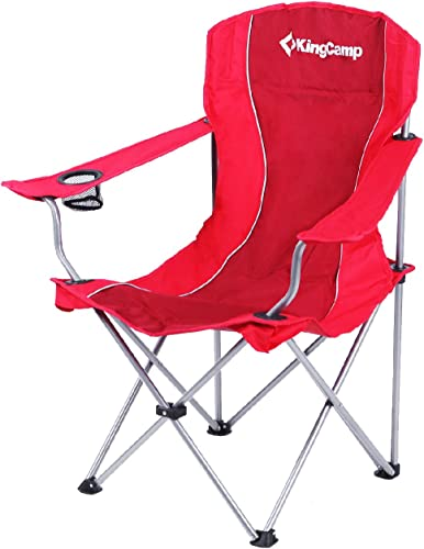 Sutekus Ultralight Folding Camping Backpacking Chair Camping Folding Chairs Beach Chairs Blue