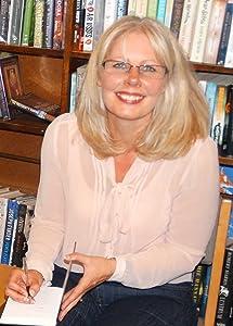 Kathleen Harryman