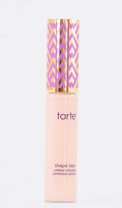 Tarte Double Duty Beauty Shape Tape ...