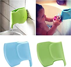 Amazon Com Bathroom Safety Baby Products