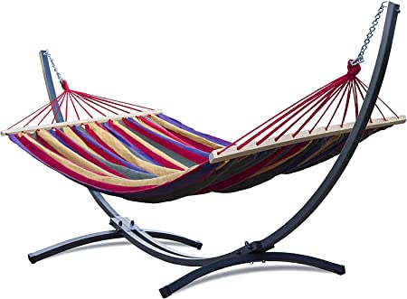Hammocks Potenza The Good Weather Co