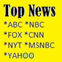 Ultimate News-Top News
