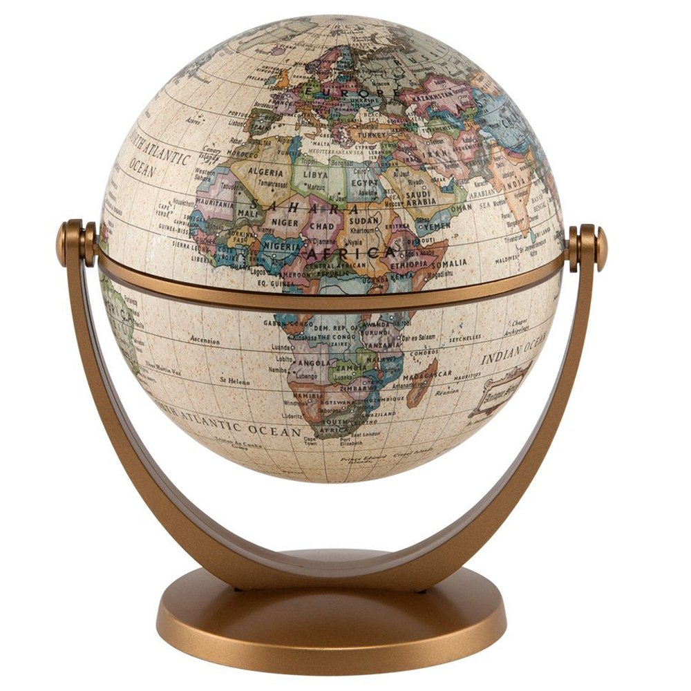 10 Best World Map for Kids Reviews in 2021 15