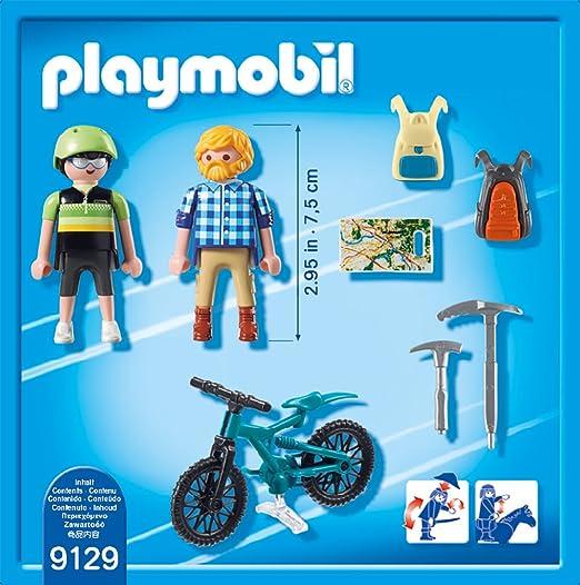 Spielzeug speichert Albuquerque
