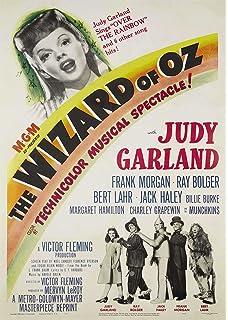 A3 SIZE Frank Sinatra Grace Kelly Retro Poster Print Art HIGH SOCIETY