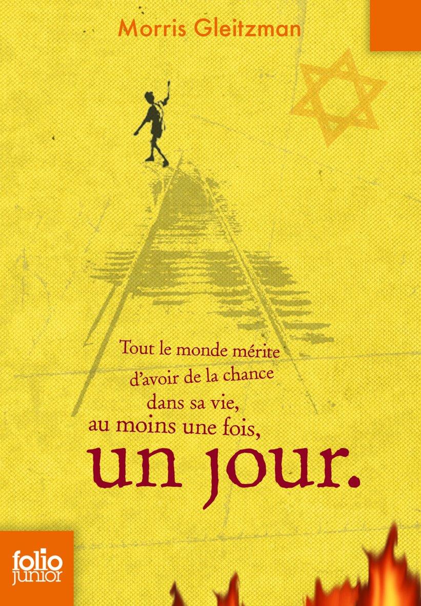 Read Online Un Jour (French Edition) pdf epub