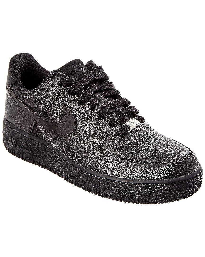 Nike Air Force 1 315122 Herren Low-Top Turnschuhe