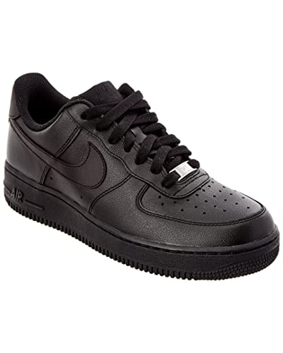 huge discount 9d902 5202d Image Unavailable. Image not available for. Color  Nike Mens Air Force 1  Basketball Shoe