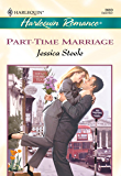 Part-Time Marriage
