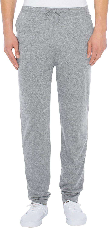 Vintage Flower-Embroidered Tri-Blend Leisure Pants-Loose Pants-Yoga Pants