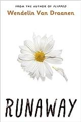 Runaway Kindle Edition