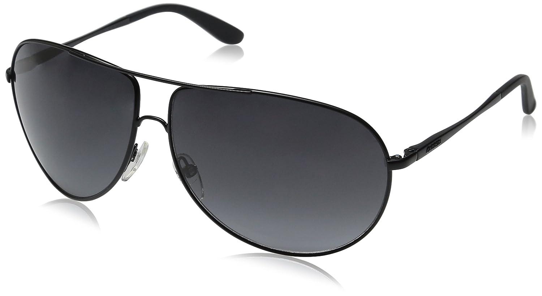 Carrera Sonnenbrille (NEW GIPSY)