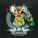 Celebrator-Rare Tracks