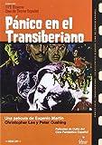 Pánico En El Transiberiano [DVD]