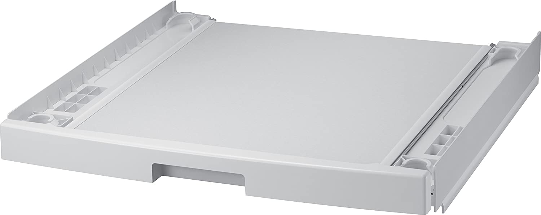 Samsung - Kit de unión lavadora y secadora SKK-DD