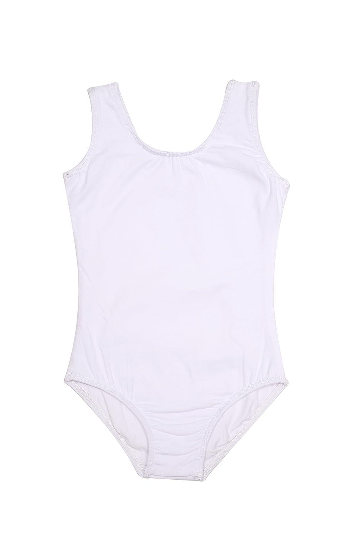 素敵な Lovelyprincess 5 Lovelyprincess DRESS B01KVCZGXW ガールズ B01KVCZGXW 5 ホワイト ホワイト 5, adorable basic:0e45de8c --- a0267596.xsph.ru