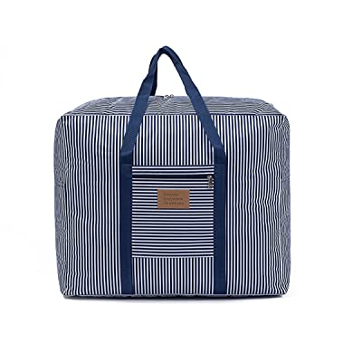 8b5ec04b5f 80%OFF R S Duffel Bag