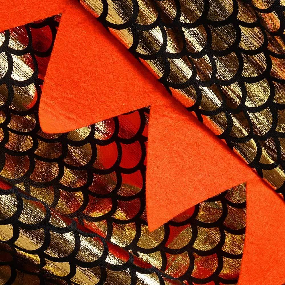 150, Naranja ZARLLE Capa con Capucha Disfraces para Adultos Disfraces de Halloween beb/és de Halloween del Dinosaurio del Partido de la Capa Cape Robe Outfits Clothes