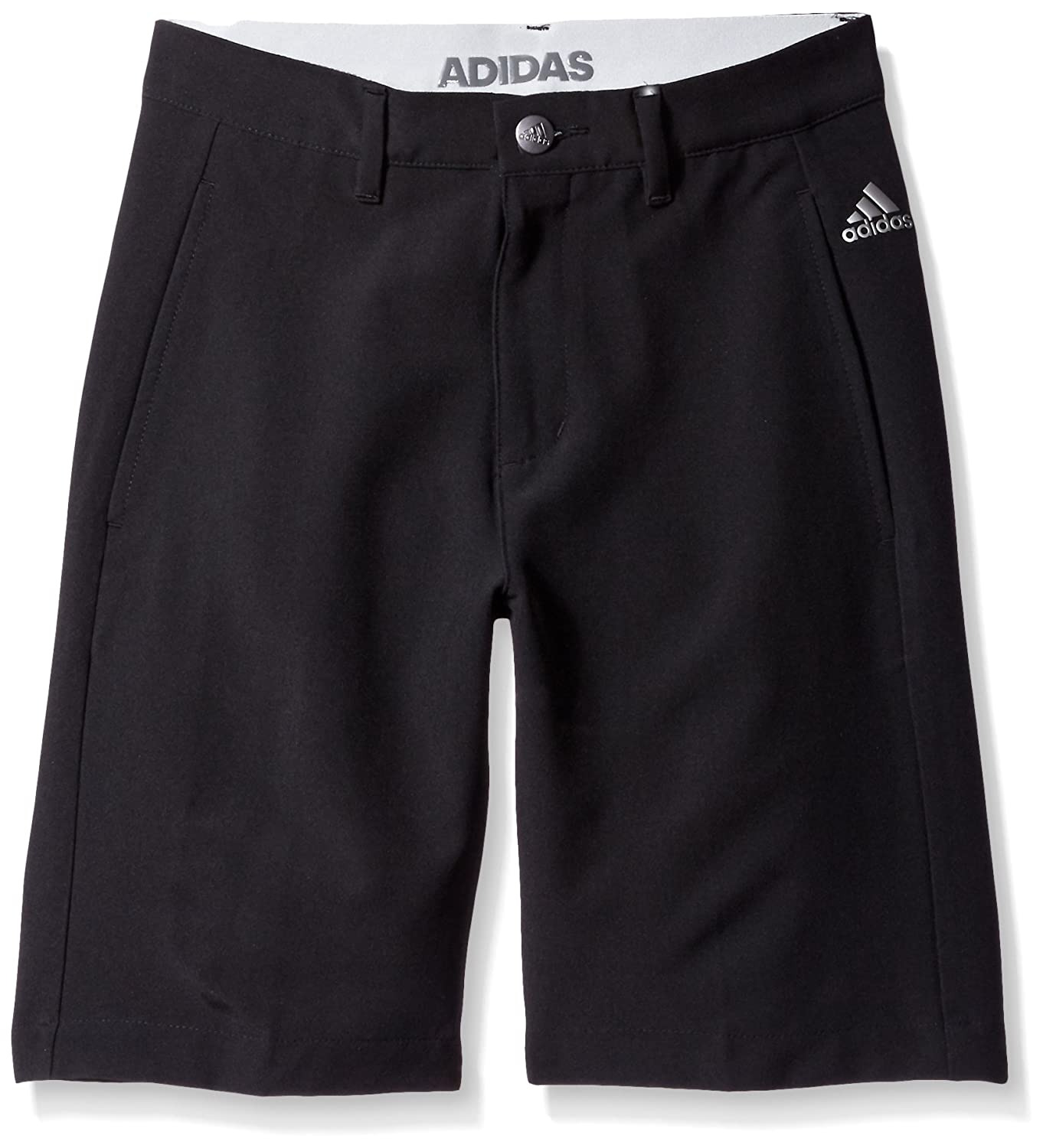 adidas Golf Jungen Ultimate Shorts  Amazon.de  Sport   Freizeit a28bbcfceb