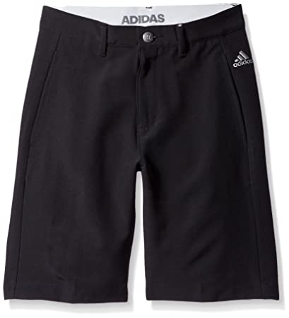 5daedb4a2 Amazon.com   adidas Golf Boys Ultimate Shorts   Sports   Outdoors
