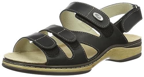 Tienda De Venta Weeger 15640 amazon-shoes Recomendar Barato En Línea Venta Barata 2018 Nueva uIeoA