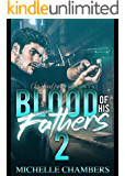 Blood of His Fathers 2