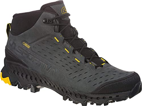 buy online 70b8c 89e68 La Sportiva Pyramid GTX Scarpa Trekking: Amazon.it: Scarpe e ...