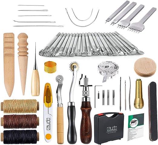 Leather tools Leather craft tools Custom labels Leather craft tools