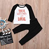 Clothes For Boy Letter Tops Patchwork T Shirt Prin