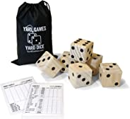Yard Games Large 2.5