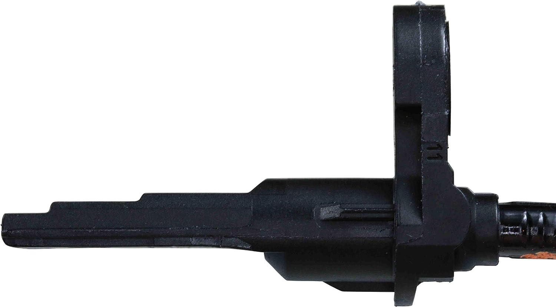 NTK AB1344 ABS Wheel Speed Sensor