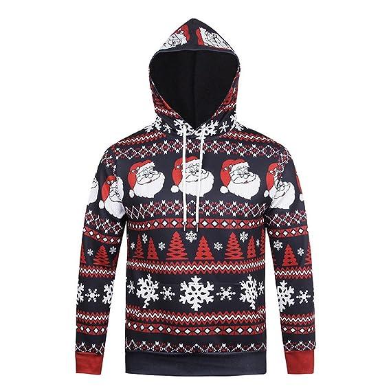 Men/'s New Cardigan Hooded Sweatshirt Outdoor Leisure Pullover Hoodie Jacket Tops