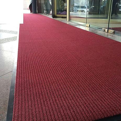 Mat/Mat/Door dust entrance car mats/Lobby entrance mats/Bathroom water & Amazon.com : Mat/Mat/Door dust entrance car mats/Lobby entrance mats ...