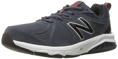 53c5f48364 New Balance Men's: New Balance: Amazon.ca: Shoes & Handbags