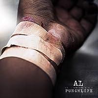 PunchLife [Explicit]