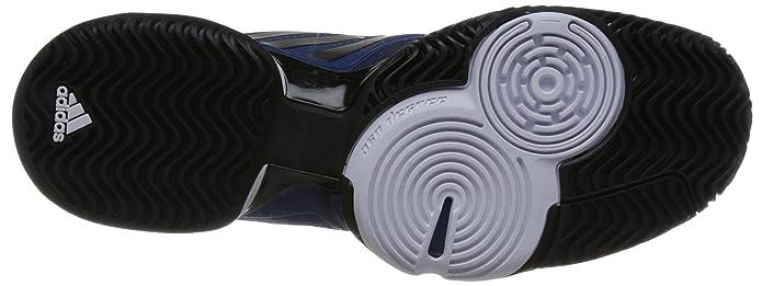 De Adidas Novak Chaussures Homme Tennis Pro qywvpFtwa