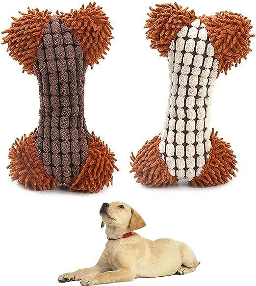 Good Boy HundWelpe Spielzeug Erdmännchen Weich Plüsch