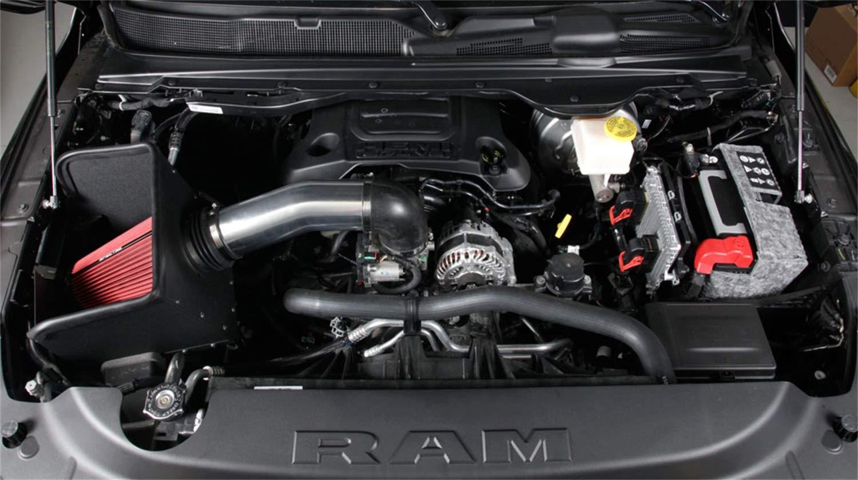 Spectre Performance 9090 Spectre Air Intake Kit