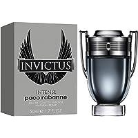 Paco Rabanne Invictus Intense Eau de Toilette 50 ml